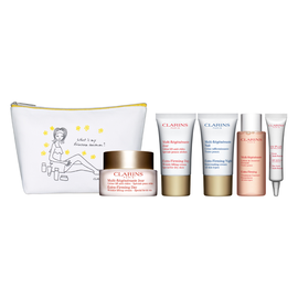 Online Exclusive Age Defying Set with Pouch