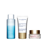 Extra Firming Eye Care Set