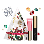 Holiday Precious Lip and Eye Kit