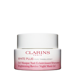 White Plus Pure Translucency Brightening Revive Gel