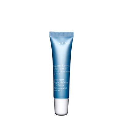 恒润奇肌保湿系列 恒润奇肌护唇霜