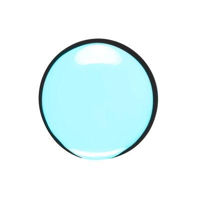 基础清洁系列 轻柔眼部卸妆水