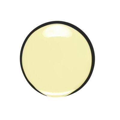 基础清洁系列 「黄水」温和化妆水