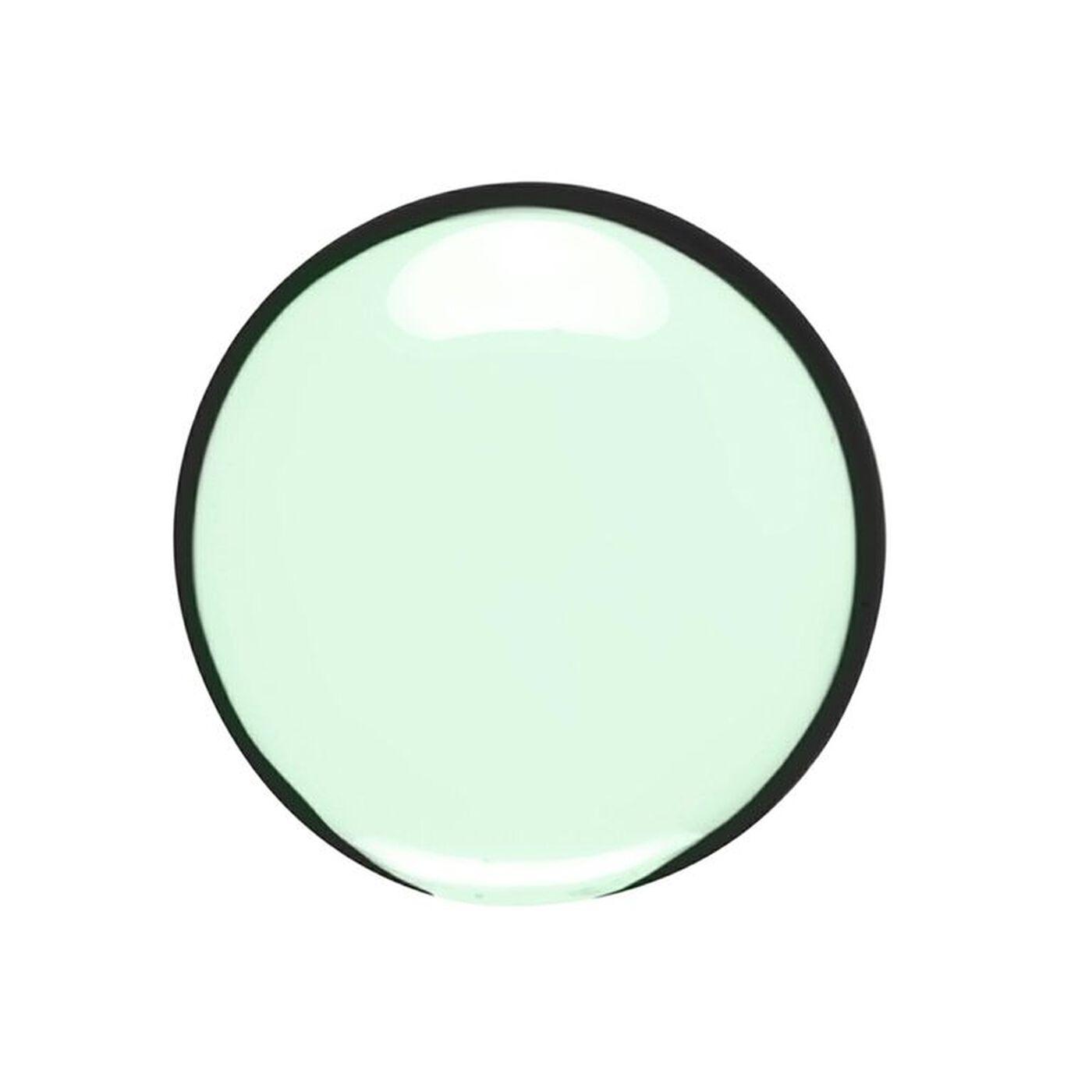 基础清洁系列 平衡化妆水
