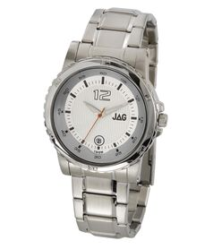 Mens Owen Watch