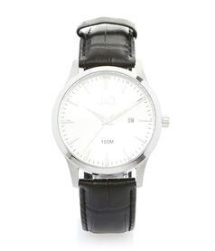 Mens Dan Watch