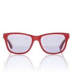 Mens Wayfarer Sunglasses