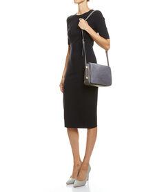 Peyton Shoulder Bag