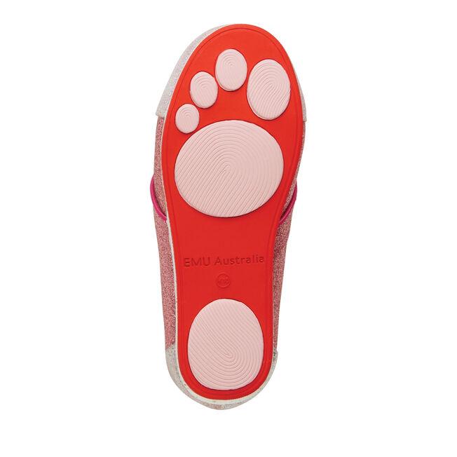 Cat Sneaker, PINK, hi-res