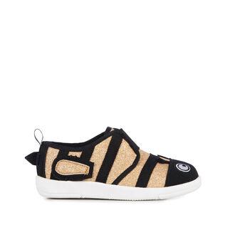 Bumblebee Sneaker, , hi-res