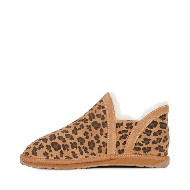 Bayview Leopard, CHESTNUT, hi-res