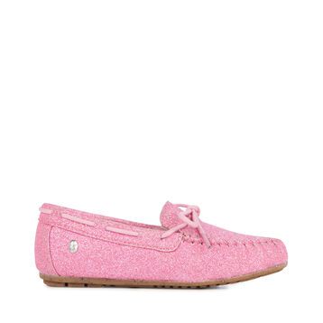 Amity Kids Sparkle, PALE PINK, hi-res