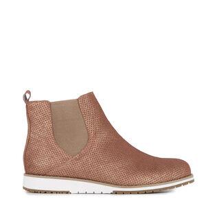 Taria休閒短靴, , hi-res