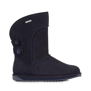CHARLOTTE Womens Liner Skin Boot