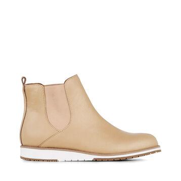 Taria Leather, SAND, hi-res