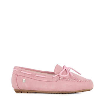 Amity Kids, PALE PINK, hi-res