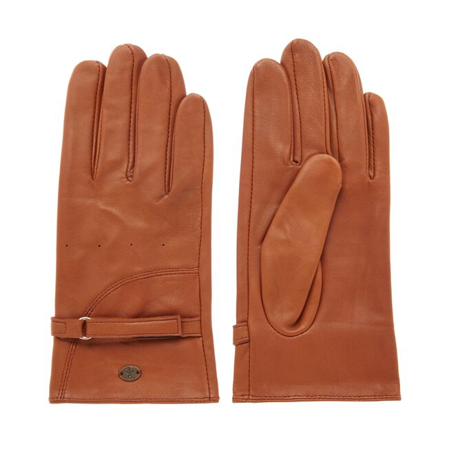 Ginrock Gloves, OAK, hi-res