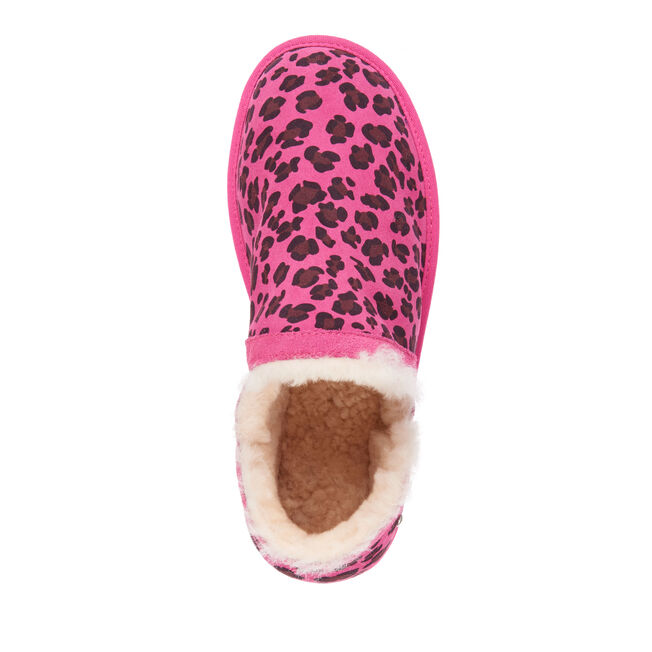 Bayview Leopard, HOT PINK, hi-res