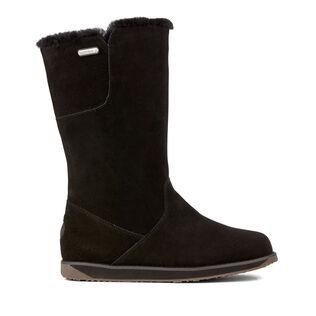 SANDY BAY HI Womens Liner Skin Boot