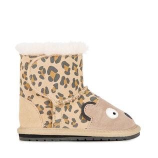Cheetah Walker, , hi-res