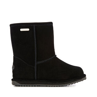 BRUMBY LO Kids Wool Boot
