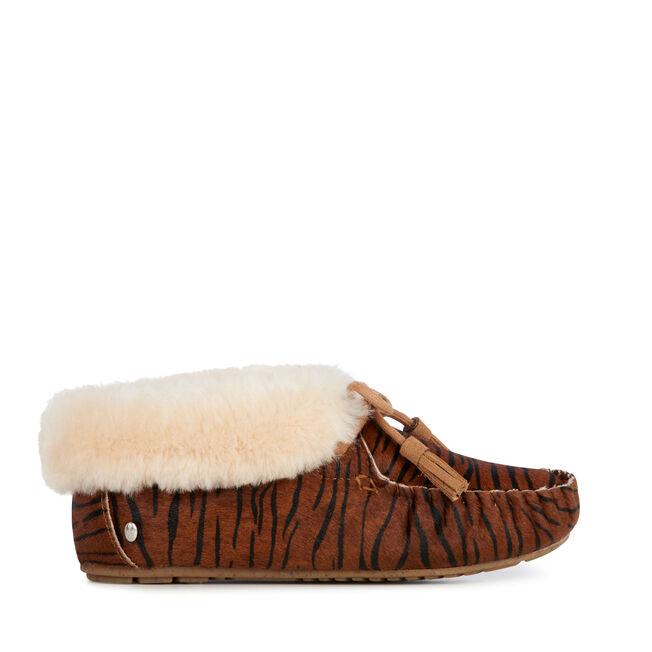 Moonah Fur, TIGER, hi-res