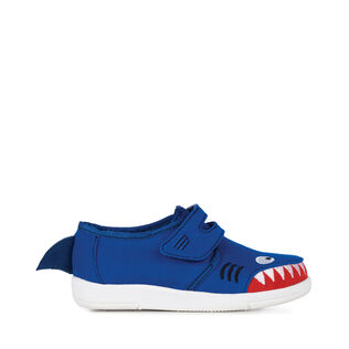 Shark Sneaker, , hi-res