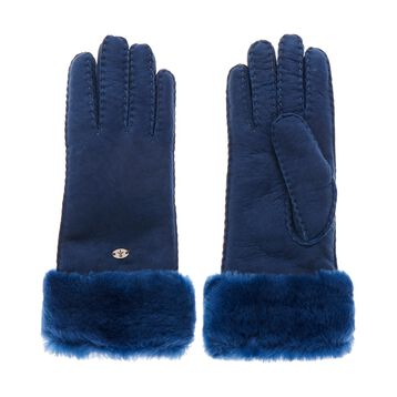 Apollo Bay Gloves, MIDNIGHT, hi-res