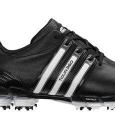 zapatillas de golf adidas
