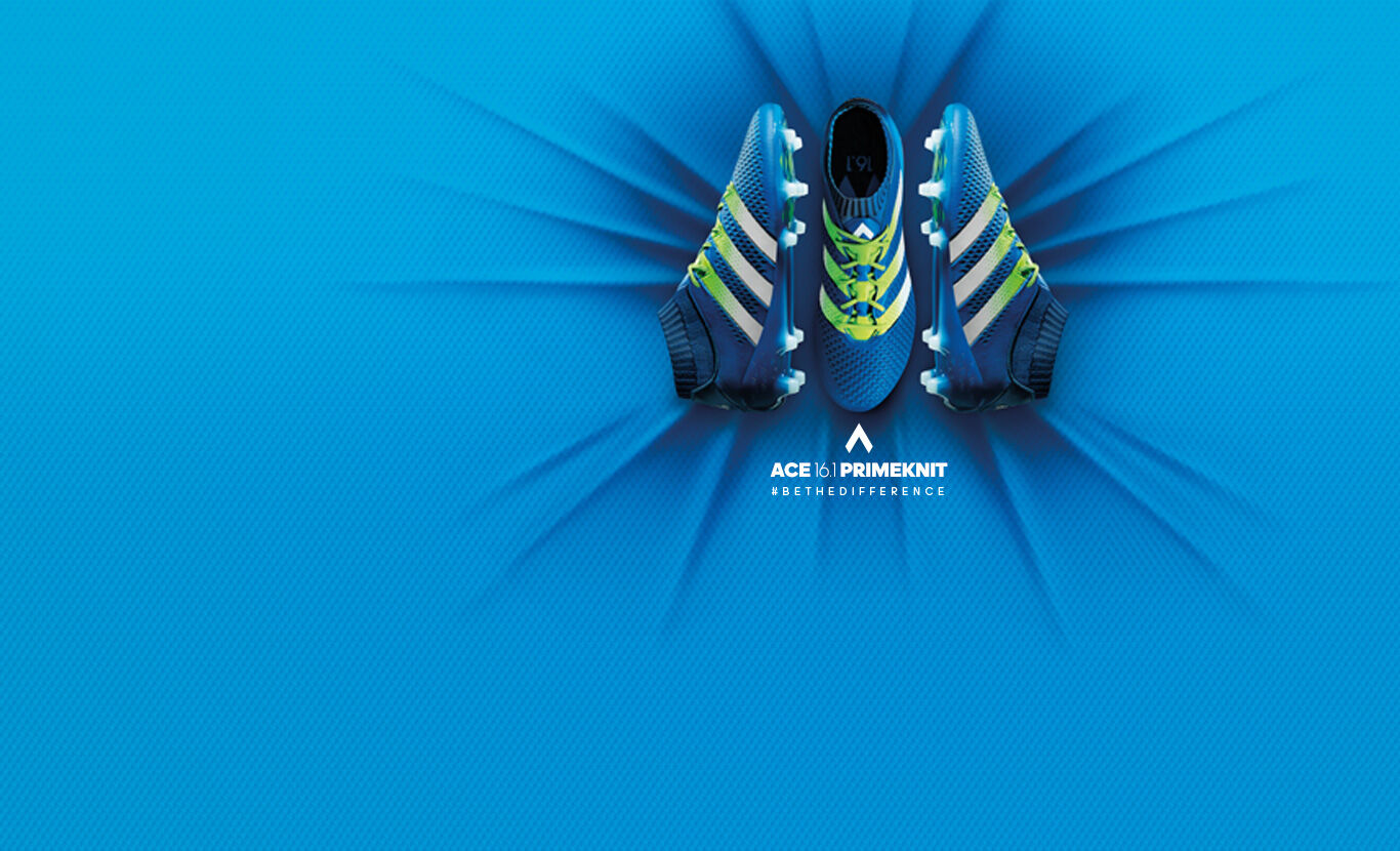 adidas Official Website  adidas US