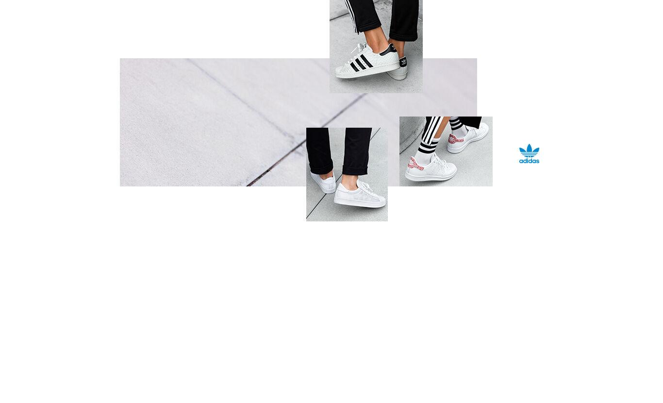 adidas superstar tache blanche serpent d'argent