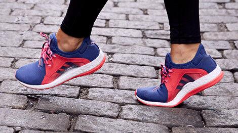 adidas running mujer 2016