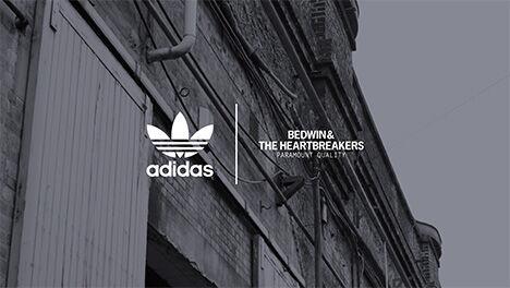 adidas original s
