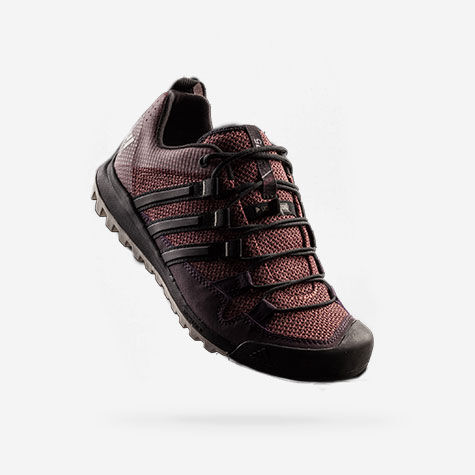 adidas Outdoor Shoes & Outdoor Gear
