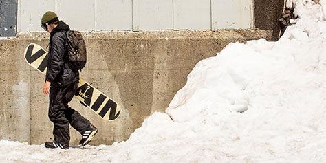 adidas snowboarding energy boost