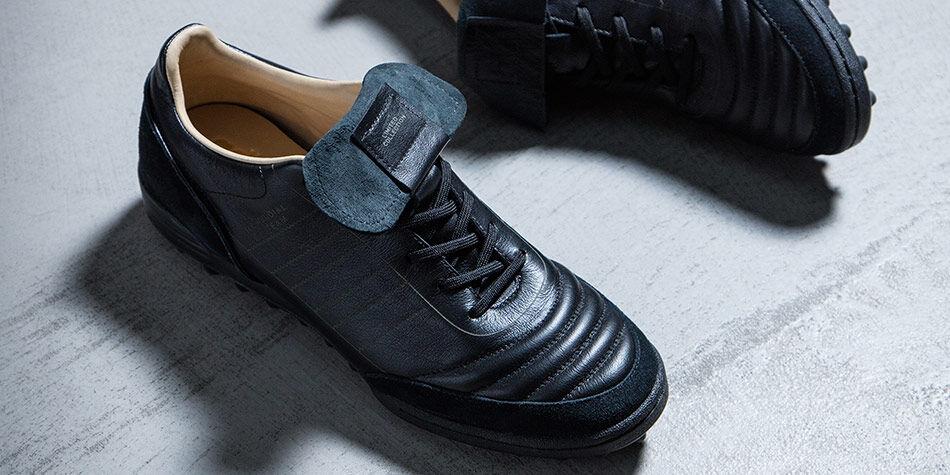 on sale 2fdfd 9f15b adidas mundial team modern craft white grey gold