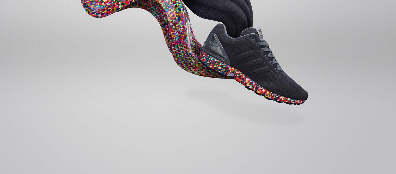 Adidas wings 3 0 ebay adidas zx flux techfit adidas x cleats soccer