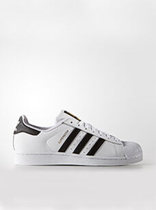 adidas new shoes men