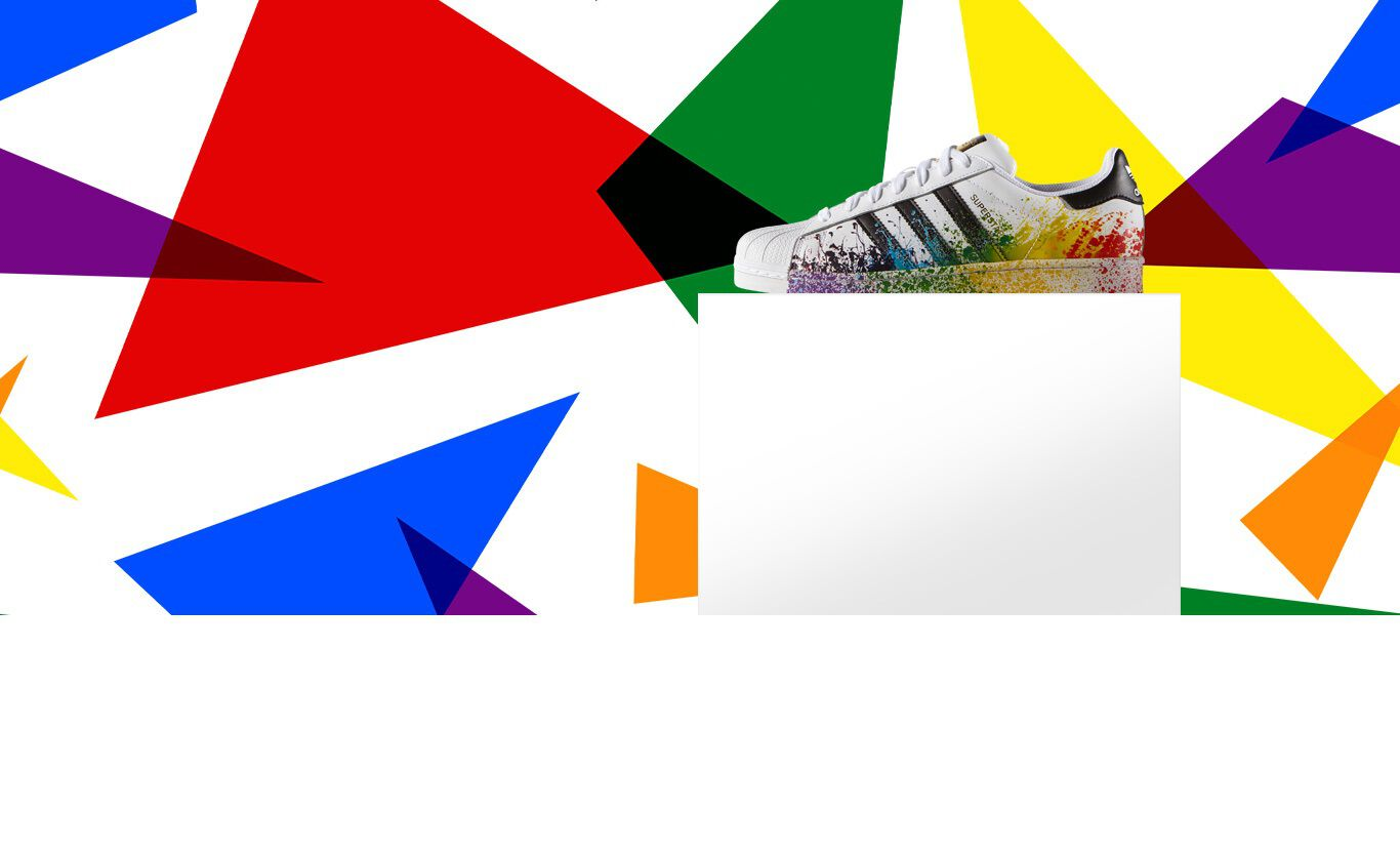 adidas originals official site