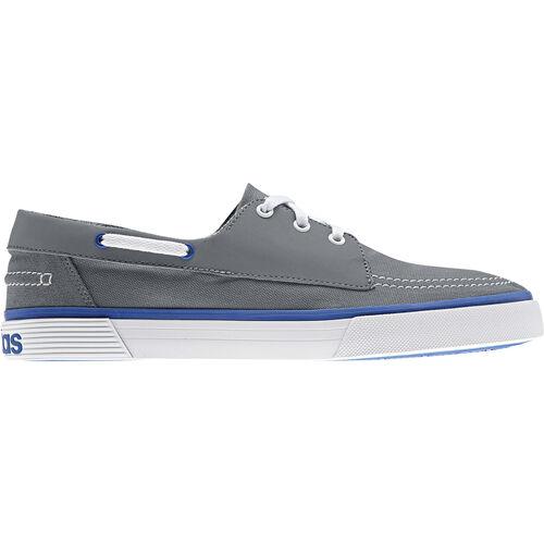 adidas - Hommes SKSail Palm Shoes Tech Grey / Tech Grey / Satellite F38059