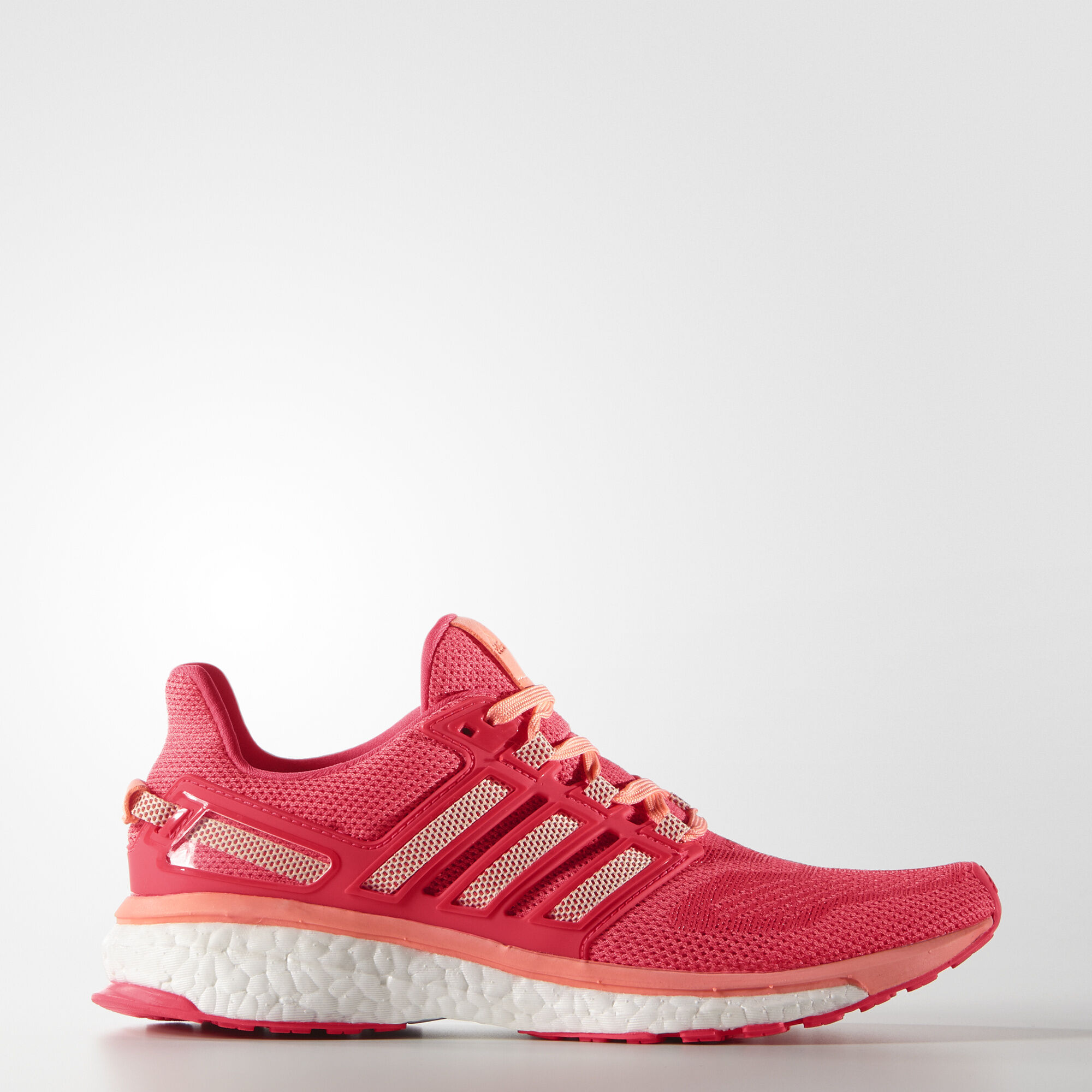 adidas boost mujer argentina