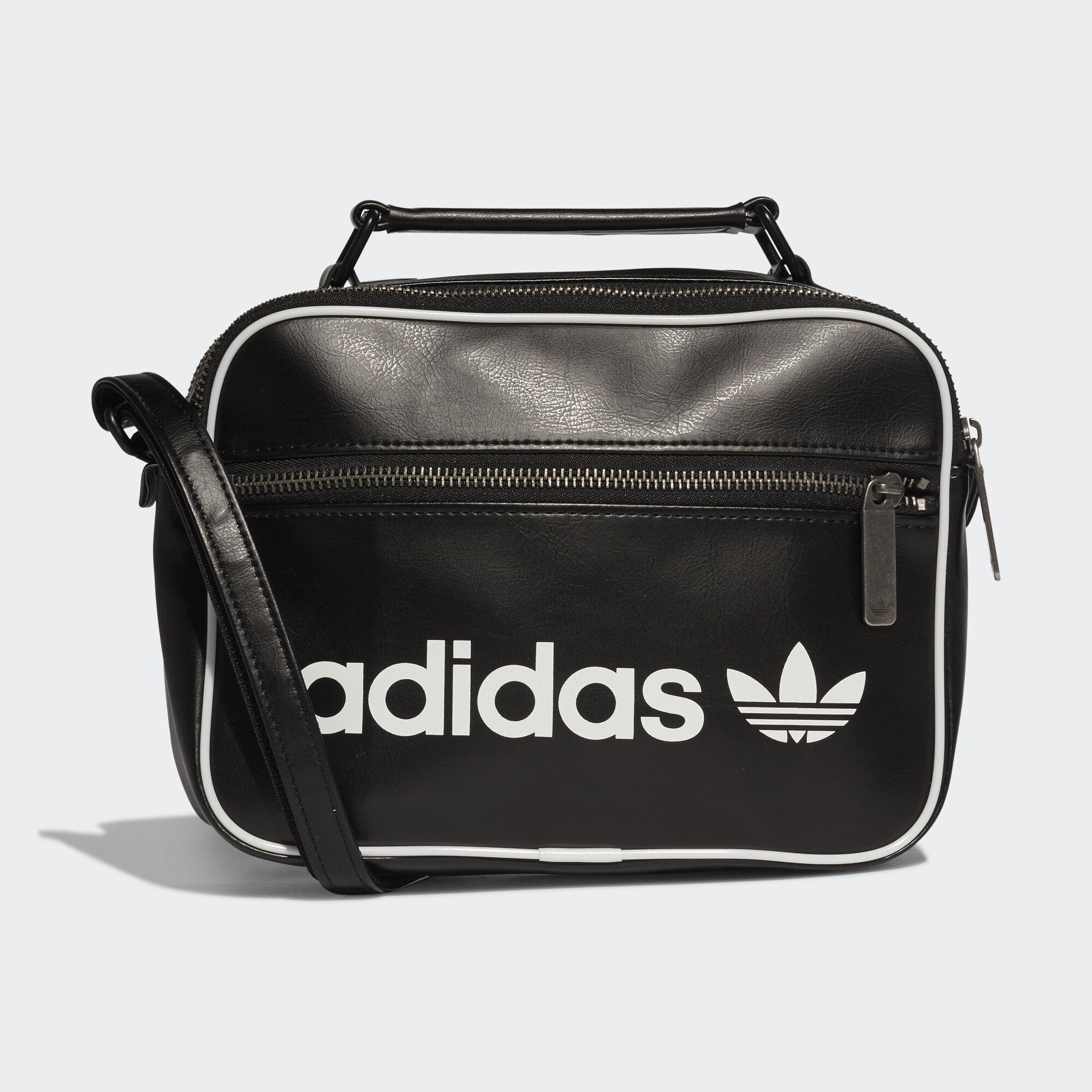 c899fb76d316 Buy adidas handbags   OFF64% Discounted