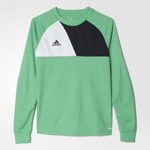 adidas - ASSITA 17 GK Y ENERGY GREEN S17 AZ5406