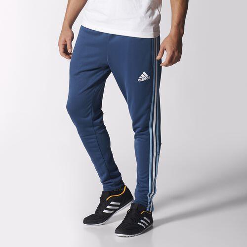 adidas - Argentina Training Pants Night Marine M33288