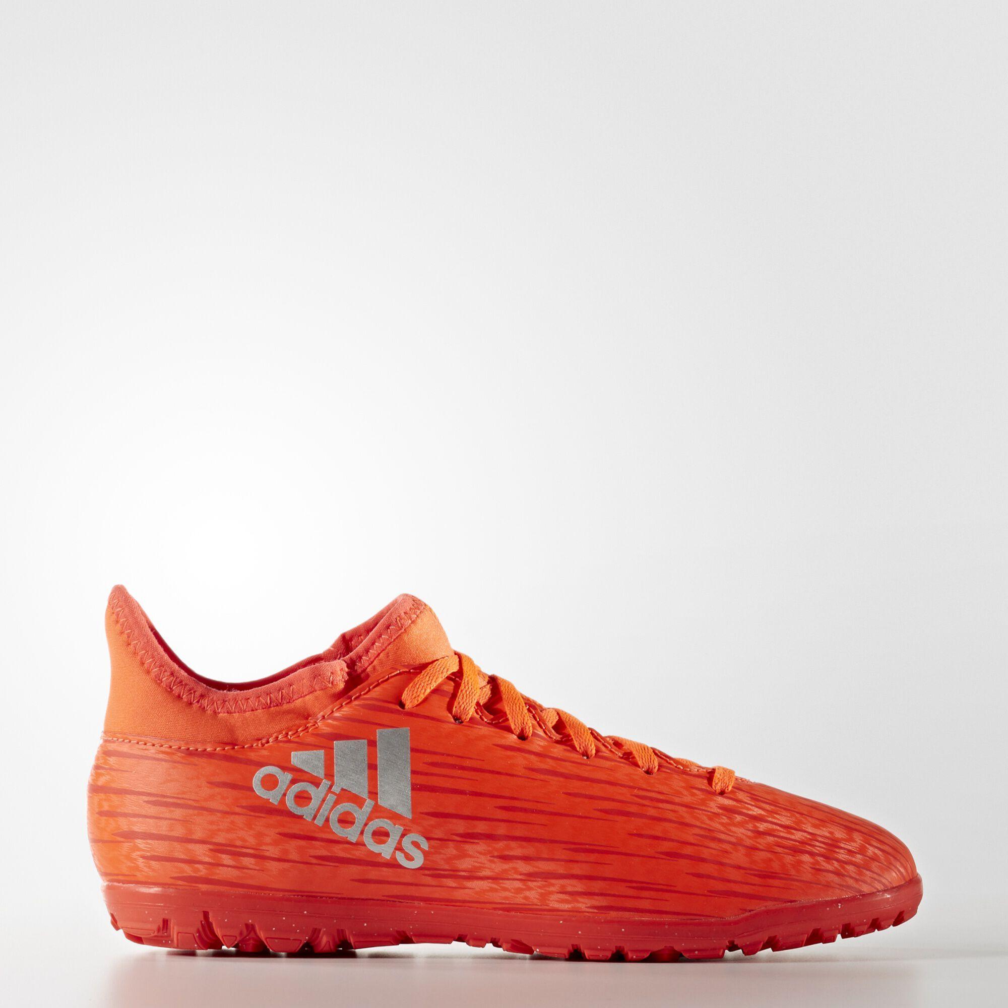 Adidas 2016 Futbol X auto-mobile.es 56d3b14ff68af