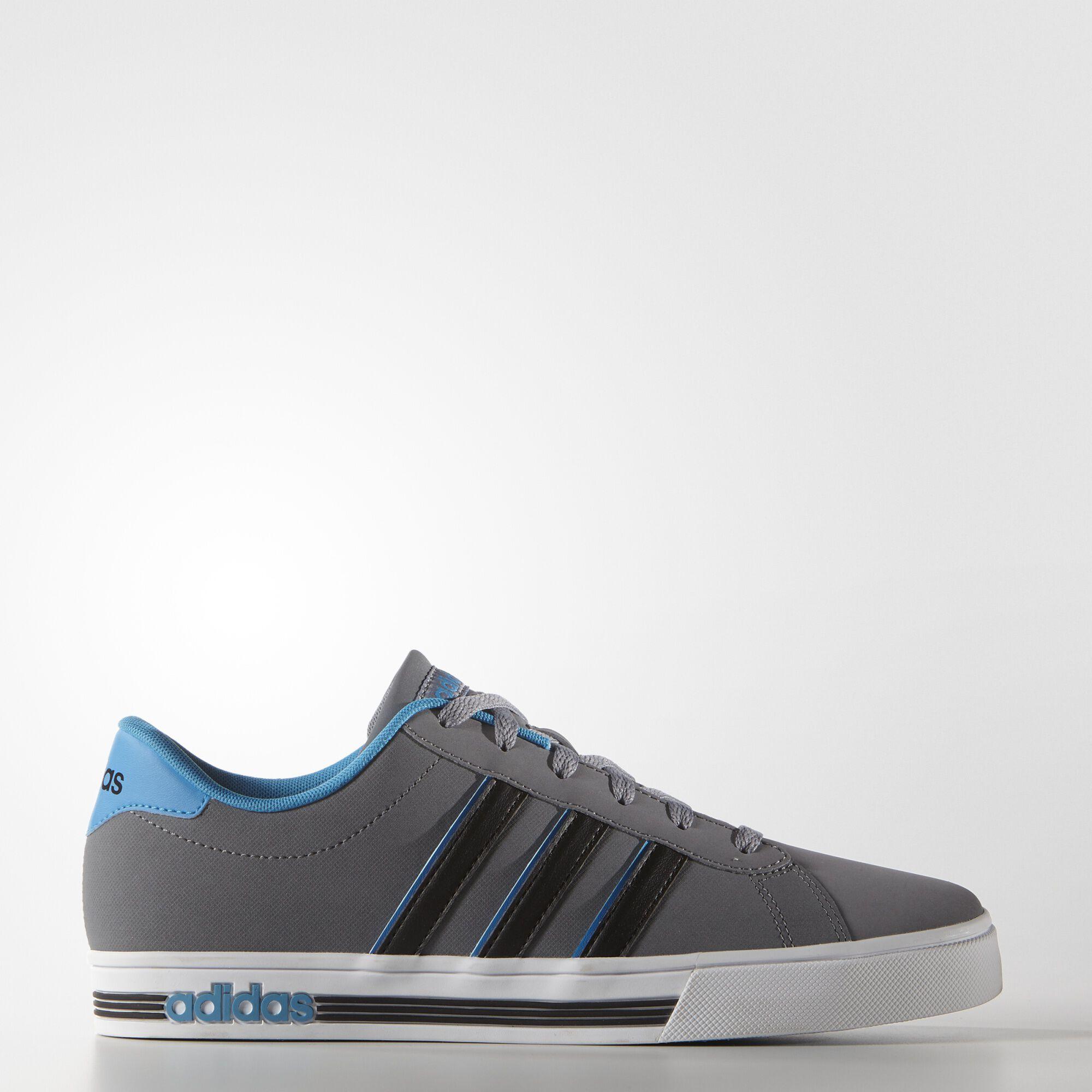 zapatos adidas hombre colombia