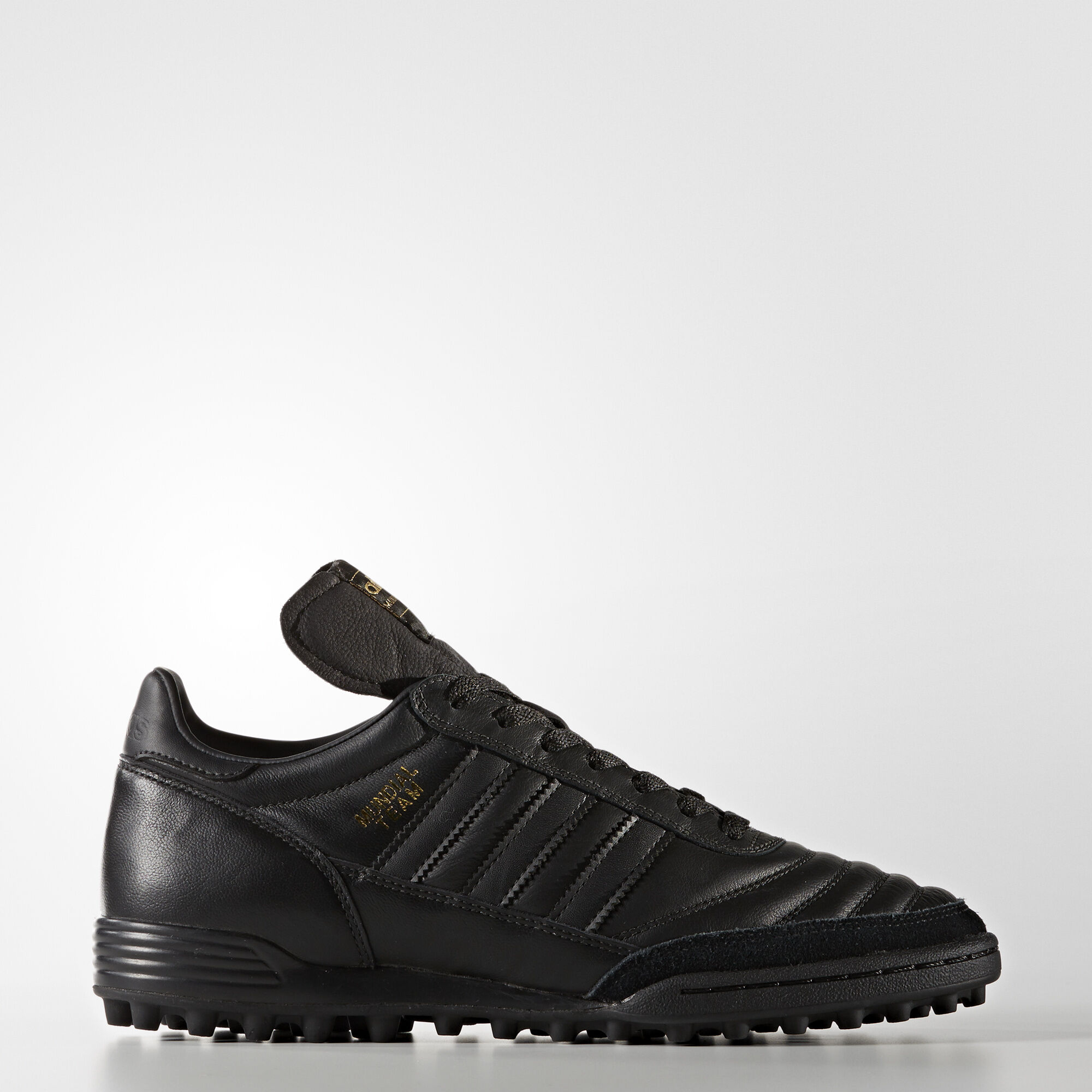 adidas mens shoes new arrival