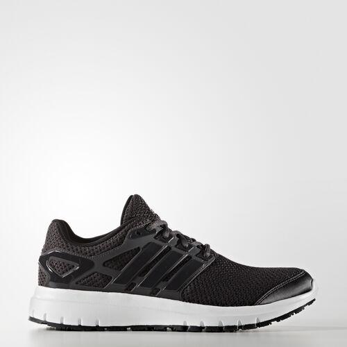 adidas - Men's Energy Cloud Shoes Core Black/Utility Black F16/Ftwr White AQ4181