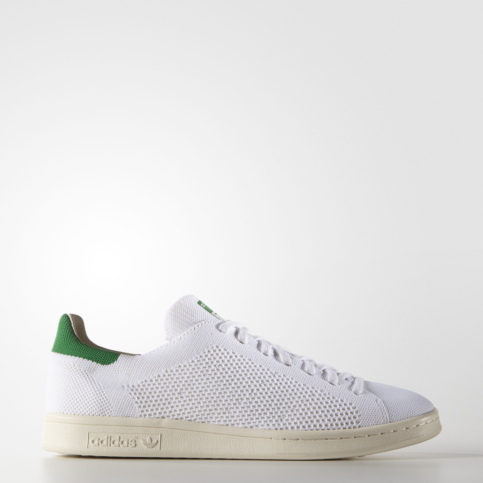 Adidas stan smith primeknit Uomo 2015 on sale >off45%)