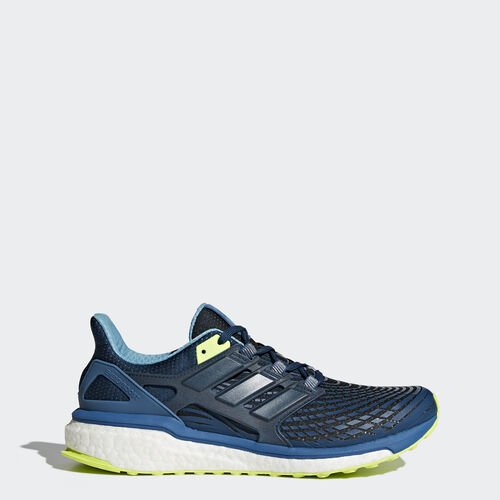 adidas - energy boost m      BLUNIT/BLUNIT/SYELLO BLUE NIGHT F17/BLUE NIGHT F17/SOLAR YELLOW CG3358